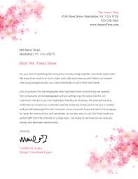 Business Letter Header Template 20 Professional Business Letterhead Templates And Branding