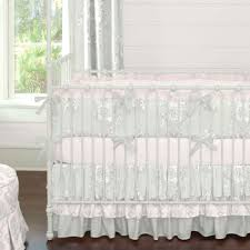 epic accessories for baby nursery room decoration with various vintage baby bedding crib set extraordinary