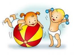 Картинки по запросу картинки здоровье детей