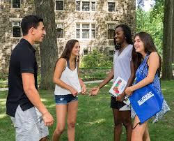 lehigh university summer program for high school students blueprint blueprint s lehigh university pre college summer program