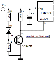 wiring schematic diagram guide  circuit diagram soft start circuit diagram for switching power supply