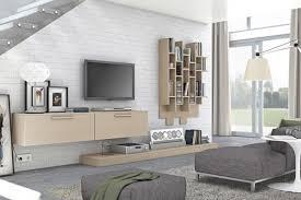 living room cupboard furniture design. 76 living room cupboard furniture design