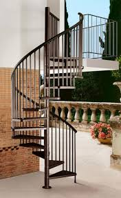 Best Spiral Staircase 19 Best Spirals Images On Pinterest Stairs Spiral Staircases