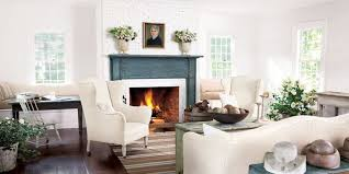 40 White Living Room Decor Ideas For White Living Room Decorating Adorable White On White Living Room Decorating Ideas