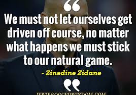 Inspirational Soccer Quotes Simple 48 Inspirational Soccer Quotes Soccer Wizdom