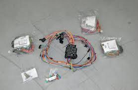 67 camaro american autowire wiring diagram 67 wiring diagrams 1967 camaro american autowire headlight wiring diagram 1967 auto