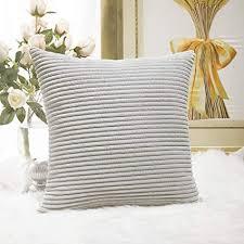 Large Decorative Pillows Cheap