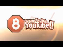 The Glorious <b>Octagon</b> of Destiny - YouTube