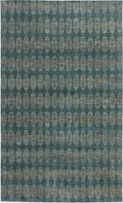 an exceptional collection of rugs and carpets by bunny williams for