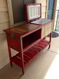 Beer Cooler Coffee Table Http Teds Woodworkingdigimktscom Beautiful And Easy To Make