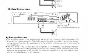 original ibanez hss wiring diagram hsh wiring diagram wiring genuine kenwood kac 7285 wiring diagram pdf manual for kenwood car amplifier kac 728s