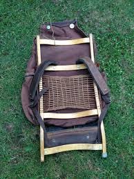 diy backng pack external frame luxury 24 best backpack frame images on