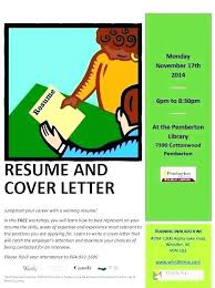 Resume Review Service Interesting Resume Review Online Best Resume Template Whizzme