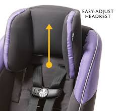 creative safety first car seat instructions from 1st alpha omega elite convertible baby