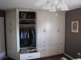 Most Recent Built In Wardrobe Ideas Small Bedroom Wood Chests