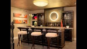 Your Family Room Bars and Bars Stools Design Ideas with Furniture in Al  Barsha Snack Bar