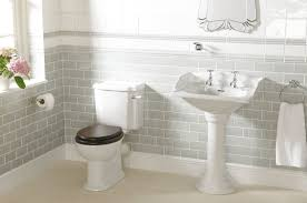 Traditional Bathroom Tile Ideas Traditional Bathroom Tile Ideas
