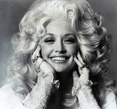 the dolly parton beauty rules straight from the queen of country s own mouth vogue