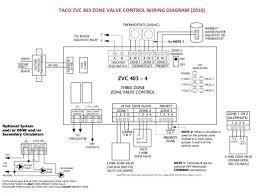 diagram 3 wire heat trace cable schematics wiring diagram diagram 3 wire heat trace cable wiring diagram online heat trace cable well casing diagram 3 wire heat trace cable