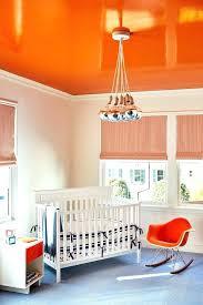 high ceiling lighting solutions fresh pendant lights for sloped ceilings s huntington ny c