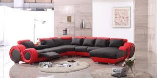 trendy modern furniture stores manhattan on with hd resolution