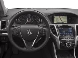 2018 acura tlx interior. delighful acura 2018 acura tlx 35l v6 wtechnology package in lakeland fl  regal in acura tlx interior