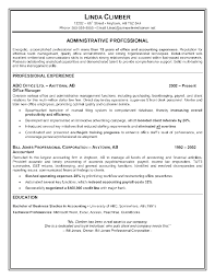 best sample resume for executive assistant play medea essays  simply sample resume for executive assistant administrative assistant resume sample will showcase