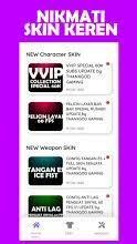 Unduh skin tols pro : Skin Tools Apps On Google Play