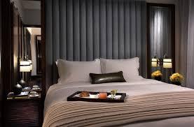 hotel bedroom design ideas of worthy decor style best