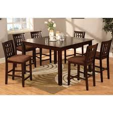 Dining Sets American Furniture Warehouse Best Collection Patio For