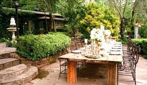 farmhouse patio furniture porch laurel foundry modern a17