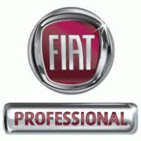 fiat logo vector. Delighful Fiat Logo Of Fiat Inside Fiat Vector