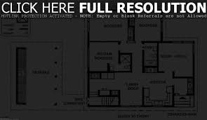 Make Your Own House Plans Free Emejing How To Make Your Own House Plans For Free Gallery 3d