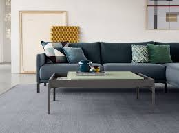 rolf benz modern furniture. love on the first sight rolf benz cara sofa and coffee modern furniture