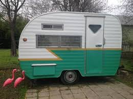 Small Picture Camping Trailers For Sale Craigslist New Purple Camping Trailers
