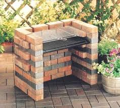 Best Barbecue Design Backyard Barbecue Design Ideas Backyard Bbq Design Ideas