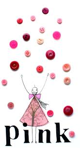 206 best images about I love it on Pinterest Hello kitty.