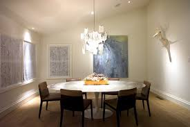 dining room table dining room table sets white round tulip dining table knoll saarinen side table