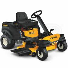 17 best ideas about zero turn mowers used zero turn buy cub cadet 17wrcbdn010 direct shipping tax check the cub zero turn mowersriding