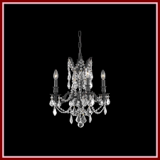 lighting trend. Chandelier Light Mini Fixtures Appealing Rosalia For Inspiration And Lighting Trend