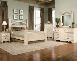 American Standard Bedroom Furniture