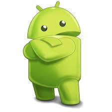 Meet the os that's optimized for how you use your phone. Aplikasi Wajib Android Iqbalnurhadi Com