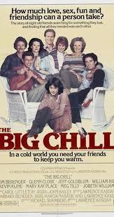 The <b>Big</b> Chill (1983) - Soundtracks - IMDb