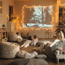 living room decorations country style furry white rug light gray cushioned wooden armchair fluffy