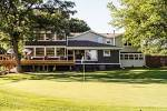 Memberships — Minneopa Golf Club