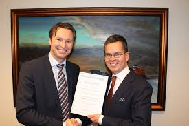 double first for dnv gl new rule set class contract for lng image double first for dnv gl new rule set class contract for lng fuelled bulkers