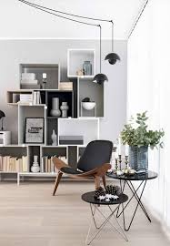 77 gorgeous examples of scandinavian interior design nyde