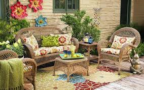 view in gallery garden decor inspirations by pier1 imports 3 jpg