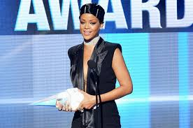 Pop Song Charts 2013 Chart Highlights Rihanna Breaks Record For Most Pop Songs