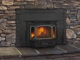 quadrafire 4100i wood insert don s stove us stove 2200 ie medium epa certified wood burning fireplace insert us stove medium epa certified wood burning